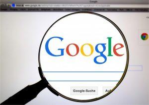7 Tips to Improve your LOCAL SEO