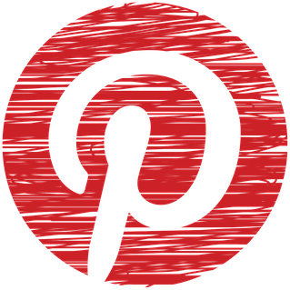 Pinning Interests on Pinterest is Good for Business