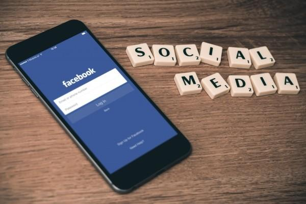 Effectively Reaching Your Customers Through Social Media