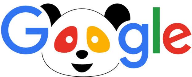 Google Panda Update For SEO