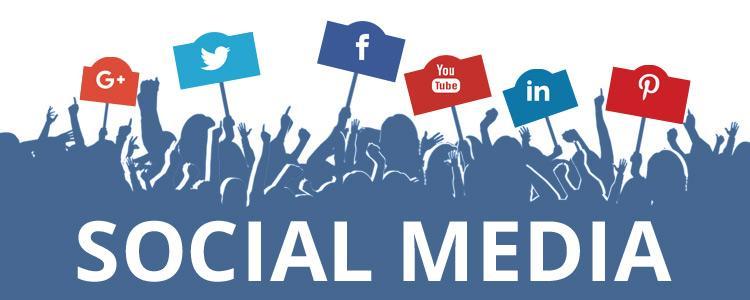 Social Media in the Political Arena