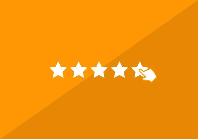 Sounds Too Good To Be True? Ways to Cook up Personalized Reviews