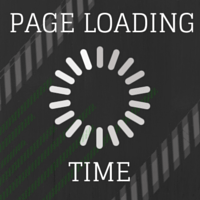 Page-Loading Time: Is it really important?