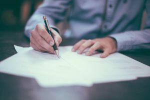 Patenting a Website Idea