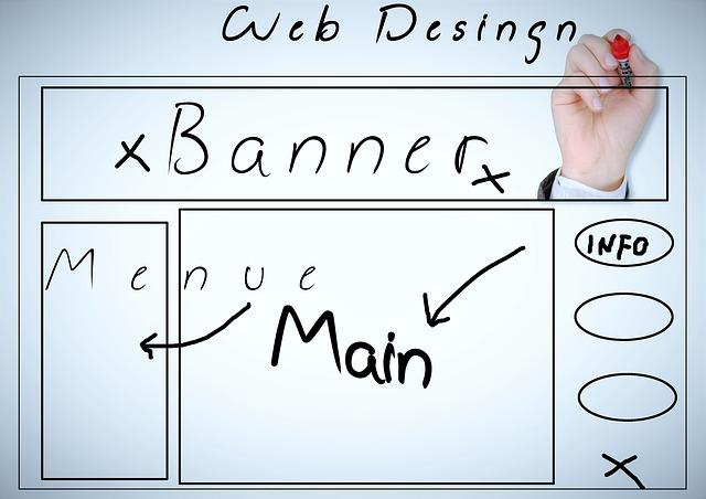 Why Web Design Should be Centered on Providing Outstanding User Experience