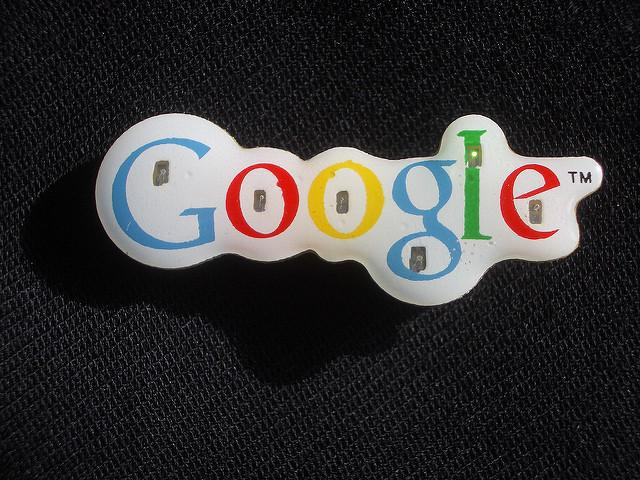 Google's Efforts to Improve SEO in 2013: Helpful to Businesses or Not?