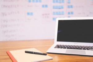 Web Design and Online Marketing Strategy