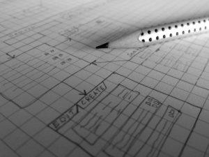 Planning a Website Design