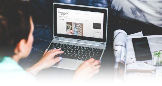 sept23-blogheaderimg