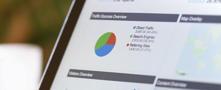 PrimeView AZ - Blogs increase SEO