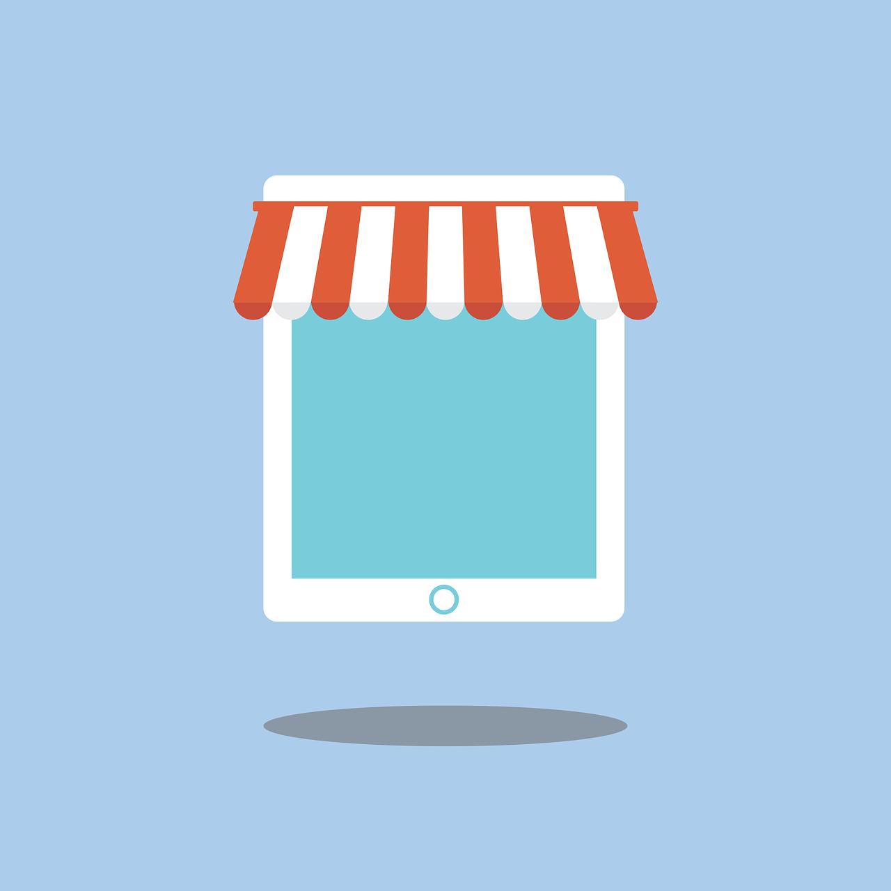 Should You Choose Magento as Your E-Commerce Platform?