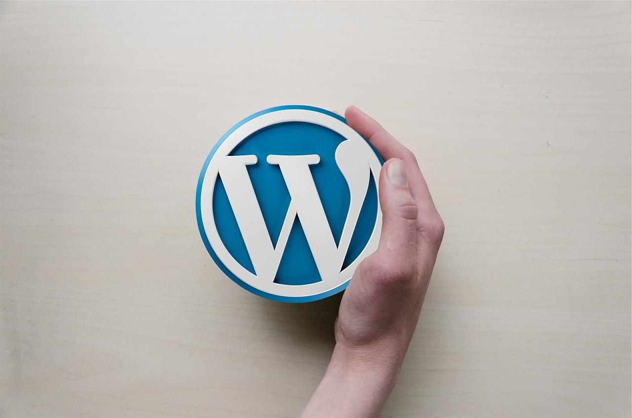 Top Companies That Use WordPress for Their Websites