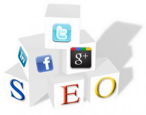 DIY Search Engine Optimization