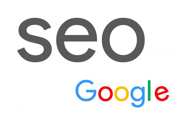 PrimeView AZ - Google SEO News