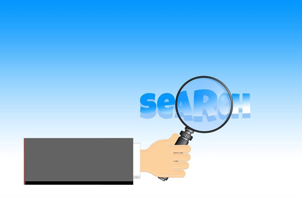 Selecting the Appropriate SEO Company for Your Business