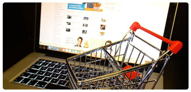13 Elements an E-Commerce Website Shouldn't Do Without