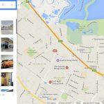 Google Maps Ads 2016