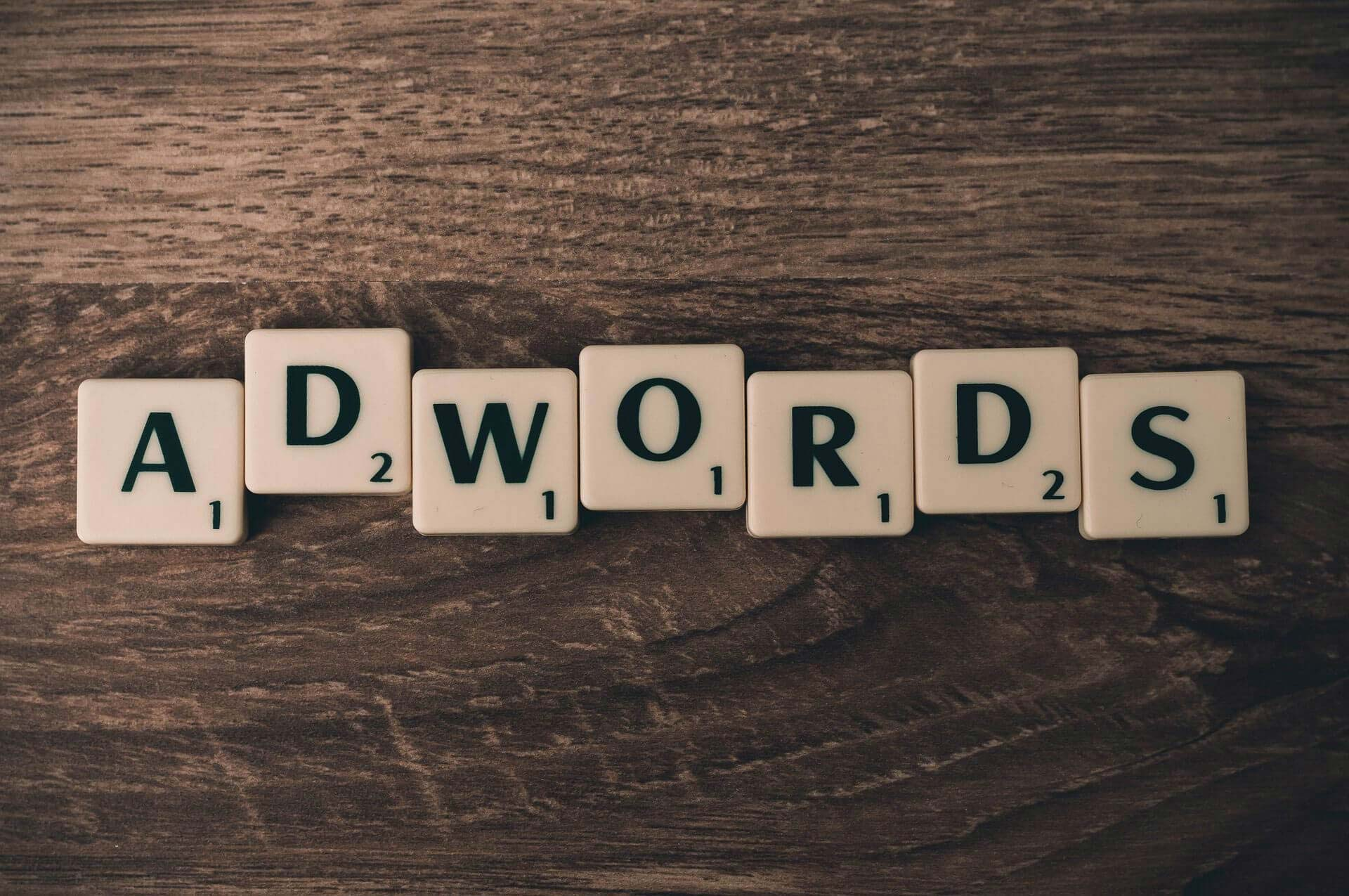 Expanded Text Ads are Coming to Google AdWords