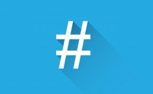Social Media Marketing AZ- Make posts go viral