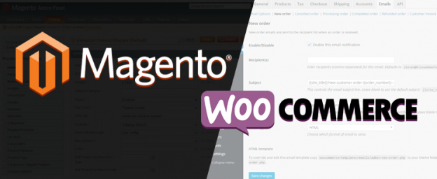 Magento or WooCommerce - Which is Better?