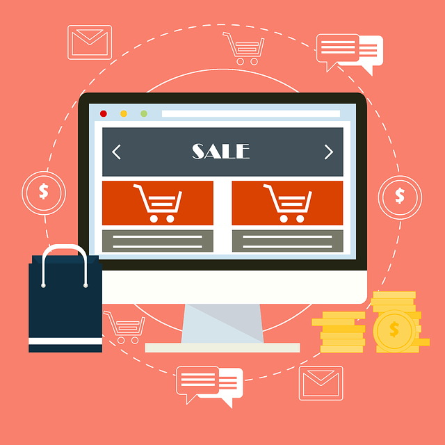 5 Actionable Tips to a Better Ecommerce Site