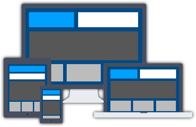 Responsive Websites vs. Mobile Websites