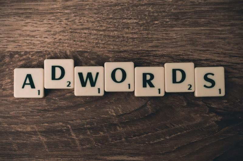 How AdWords can Help your Business Grow
