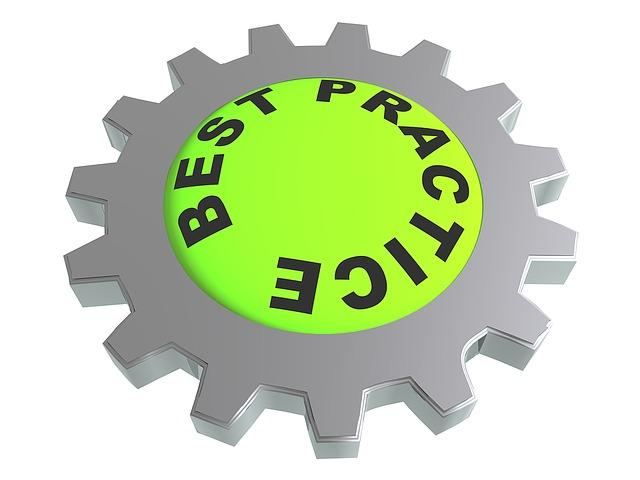2014 SEO Best Practices: Dos and Don'ts for the Small Business Owner