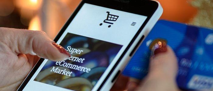 Components of a Successful eCommerce Web Design
