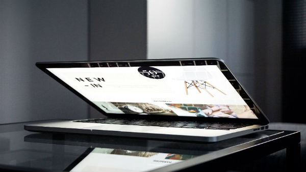13 Reasons Your Business Needs a Website