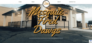 ClayDawgs Homepage