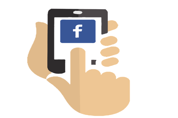 What are Facebook Ads and Why Invest in them for your Small Business