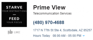 Inconsistent_Name,_Address,_Phone_Number