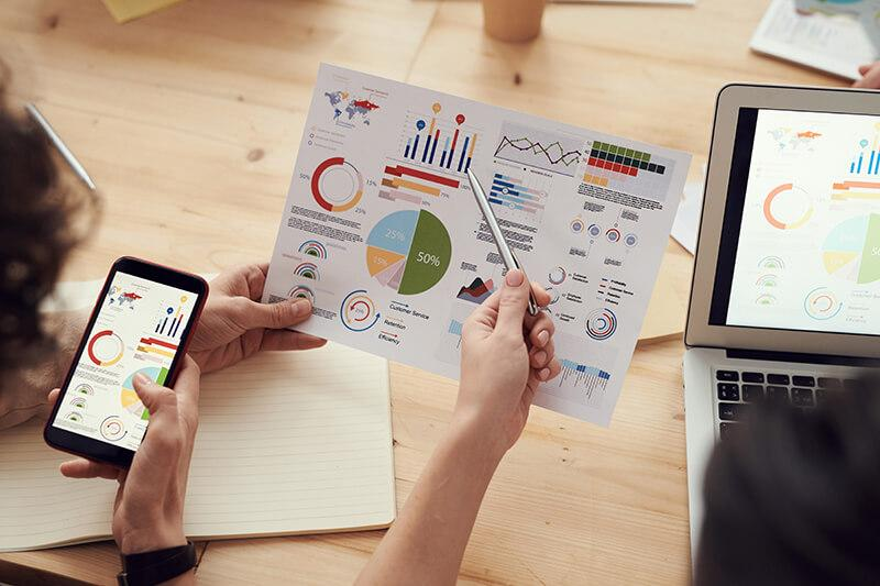 Monitoring PPC Campaigns And Optimizing for Best Results