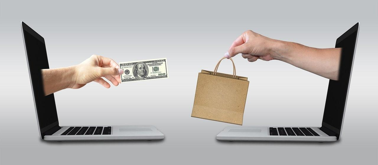 Choosing and ecommerce platform