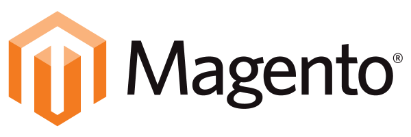 Magento Commerce – Digital Shopping Experiences that Deliver Results!