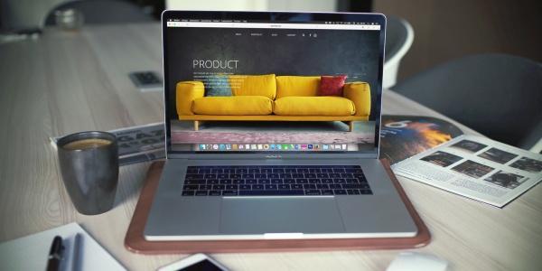 image of ecommerce