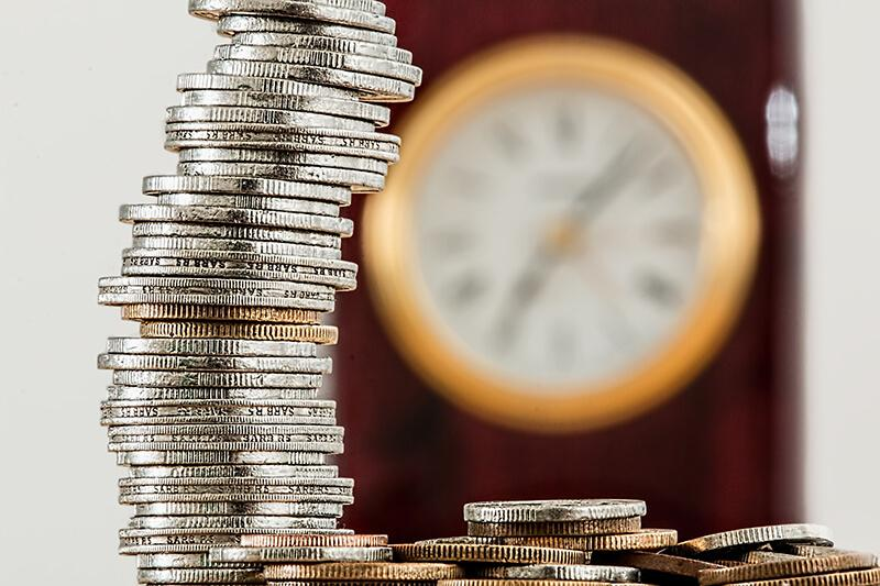 Saving Time And Money on your Advertising Efforts