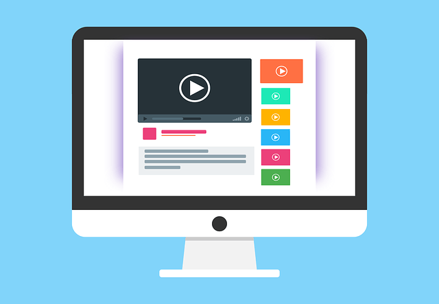Video Marketing Gone Wrong (And How to Fix It) Part 1