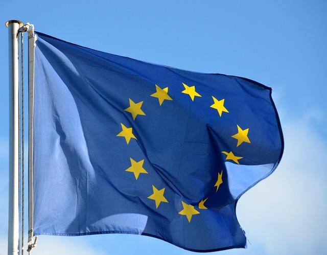 5 Steps to GDPR Compliance for U.S. Businesses