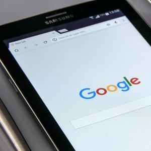 How to Lower Your Google Ads Cost Per Click