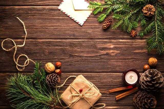 How to Prepare Your Website for the Holiday Season