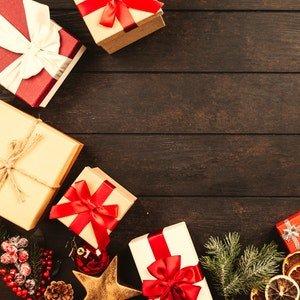 How to Create an Effective Seasonal Marketing Campaign