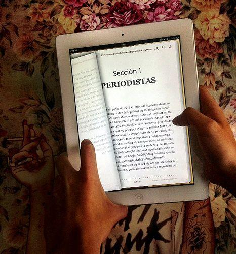 How to use eBooks for Lead Generation