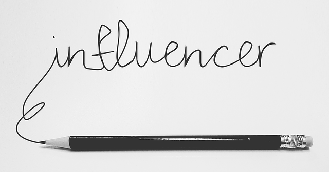 Marketing Trend: 9 Reasons Your Small Business Should Work with Influencers