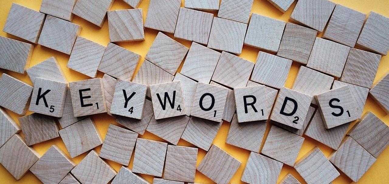 Why SEO Keyword Research is Important to Business Success