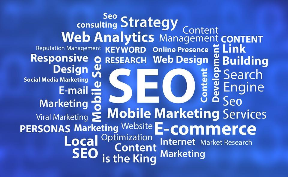 Scottsdale Search Engine Optimization for Ecommerce