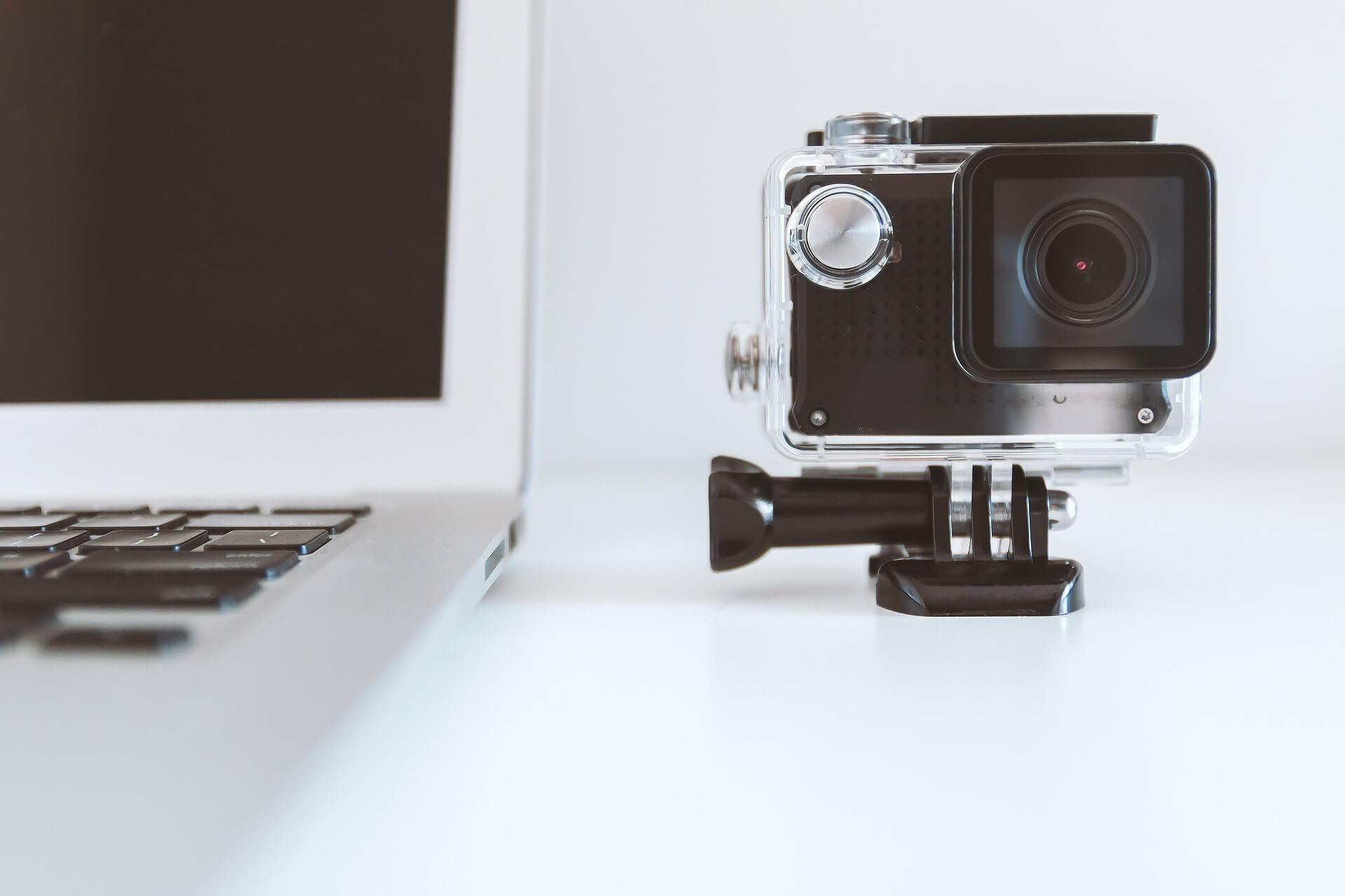 SEO Video Marketing: The Key to Mega Online Success