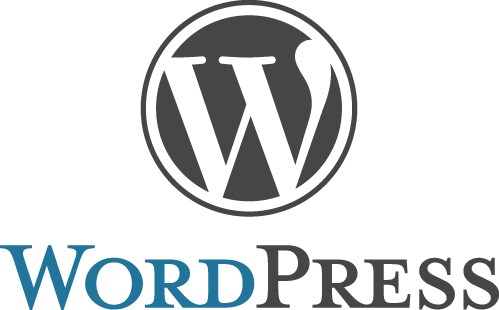 WordPress for WooCommerce