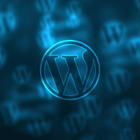 WordPress Website Pre-Launch Checklist